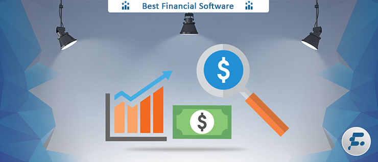 best financial software